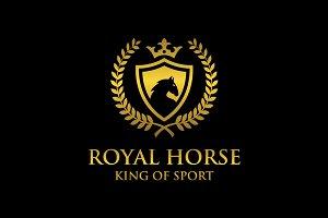 Royal Horse Sport Club