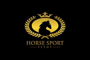 Royal Horse Sport Club