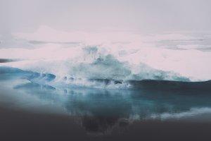 Arctic Memories of Greenland