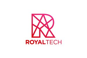 Royal Technology Logo
