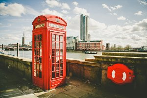 iseeyouphoto telephonebox
