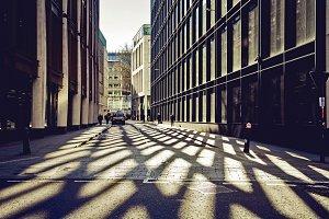 iseeyouphoto citylight