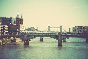 iseeyouphoto londonriver