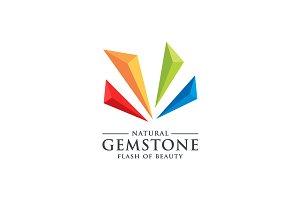 Natural Gemtone