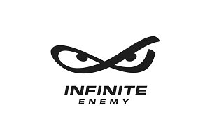 Infinite Enemy