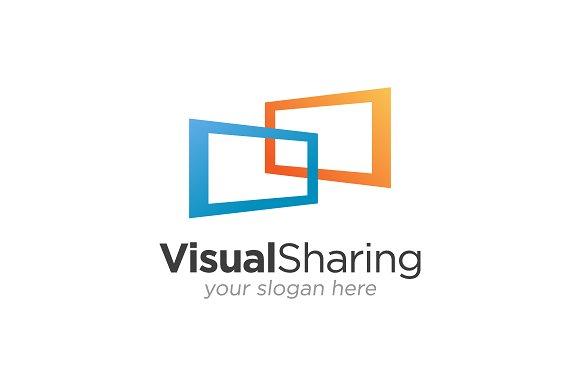 Visual Sharing Business