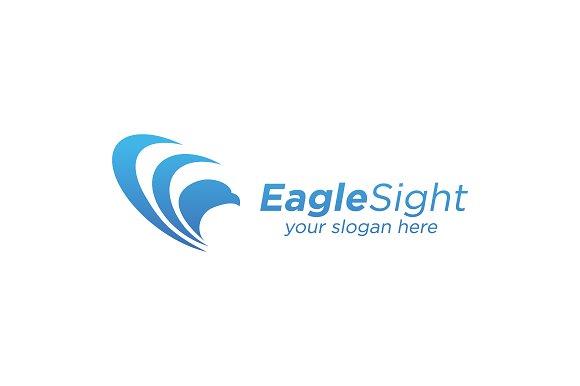 Eagle Sight Business
