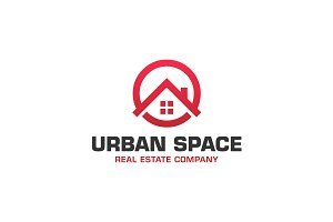 Urban Space Realty