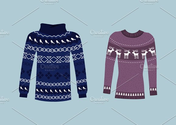 e2f1f22536392a Sweater Handmade