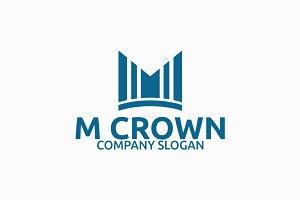 M Crown