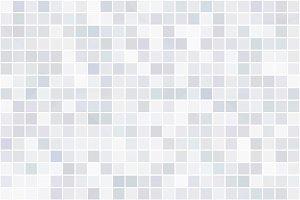 Subtle Color Squares Pattern