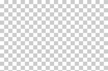 Grid transparency. Seamless pattern