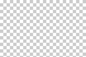 Grid transparency. Seamless pattern