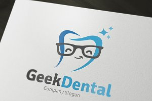 Geek Dental