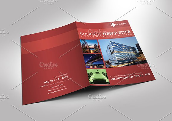 commercial cleaning brochure templates.html