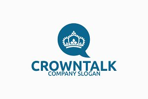 Crown Talk