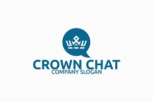 Crown Chat