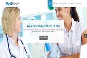 Medihere