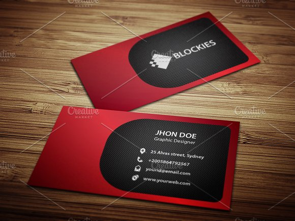 Royal elegant business card template business card templates royal elegant business card template business cards cheaphphosting Image collections