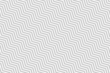 Background with lines