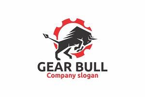 Gear Bull