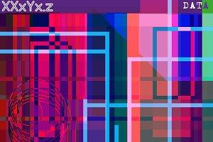 data - xxyz