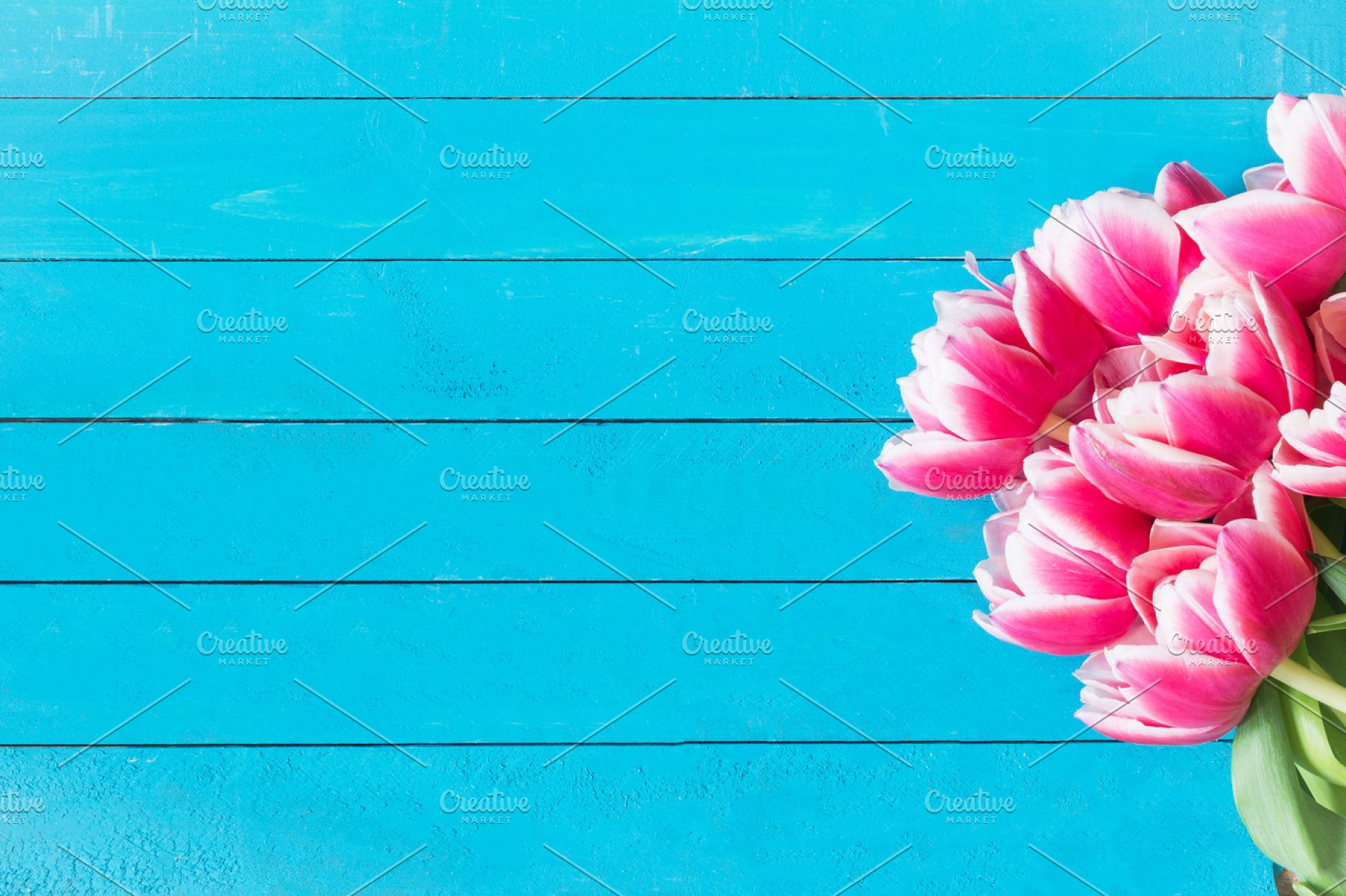 Beautiful Floral Background High Quality Abstract Stock Photos