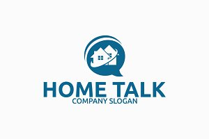 Home Talk