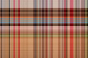 plaid wallpaper or background