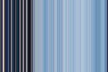 stripe background or wallpaper