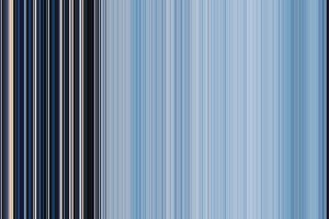 stripe background or wallpaper
