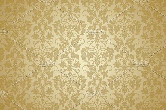 wallpaper victorian windows7 gold - photo #8