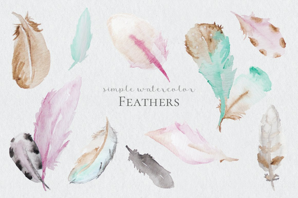 Paint Net Plugins Feather