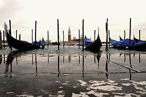 Venice Spirit