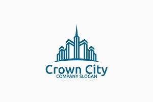 Crown City