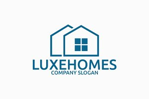 Luxehomes