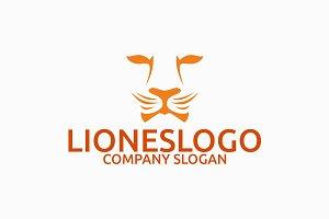 Liones Logo
