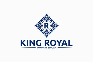 King Royal
