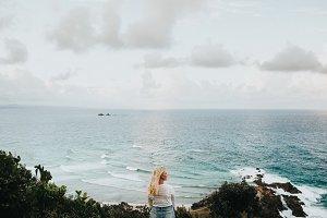 Australian Coasts