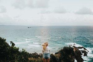 Australia Coast V2