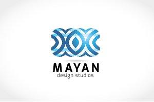 Mayan Design Studios