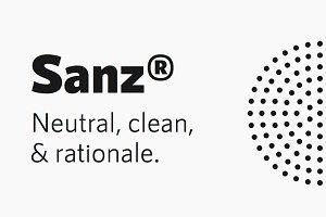 RNS Sanz SC