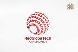 Global Logo Design | Premium Logo