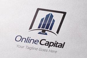 Online Capital