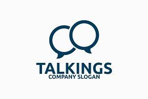 Talkings