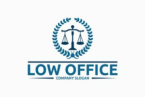 Low Office