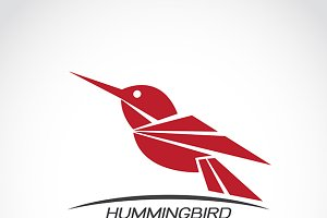 Hummingbird design