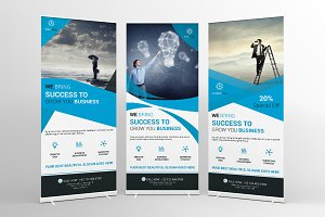 Corporate Rollup Banner-V07