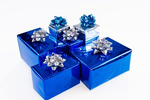 by BIG_TAU in  Blue shiny boxes