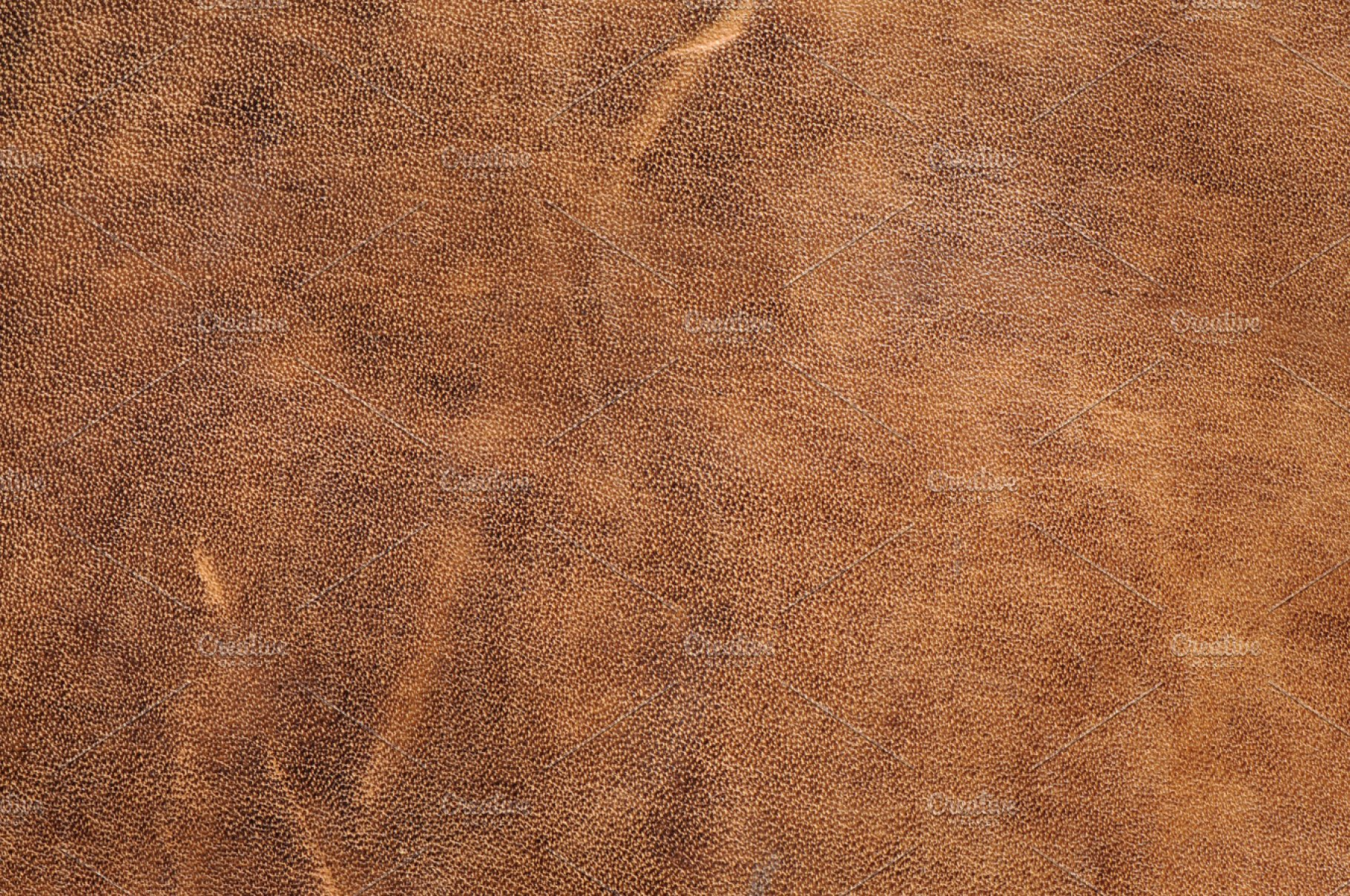 Leather texture | High-Quality Abstract Stock Photos ...